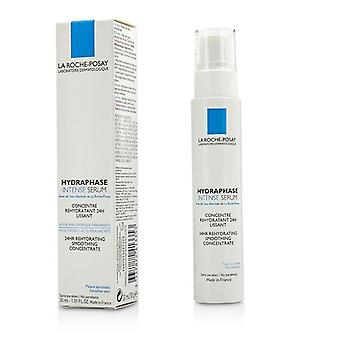 La Roche Posay Hydraphase Intense sérum - 24hr réhydratant lissage concentré 30ml / 1oz