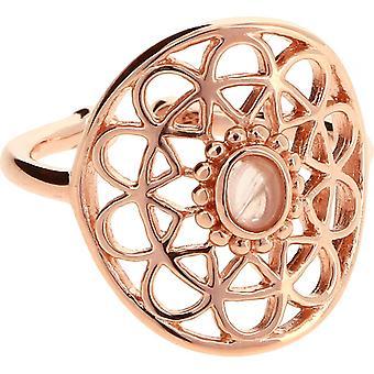 Stella Dor Rose Ring