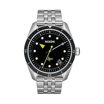Shows woman Nixon A12372971 (42 mm)