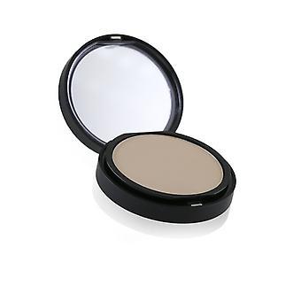 Bareminerals Barepro Performance Wear Powder Foundation - # Ivory - 10g/0.34oz