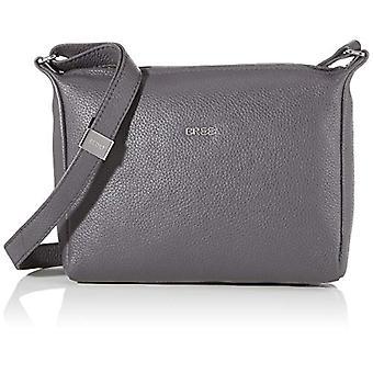 Bree 206002 Handbag Women 7x20x26 cm (B x H x T)