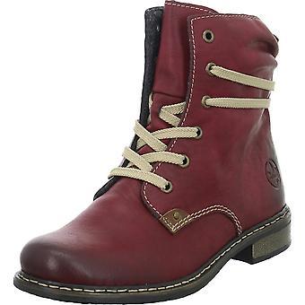 Rieker Stiefeletten 7122936 universal winter women shoes