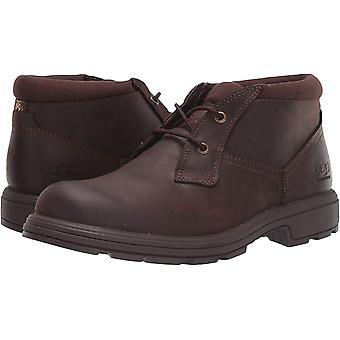 UGG Men's Biltmore Chukka Boot