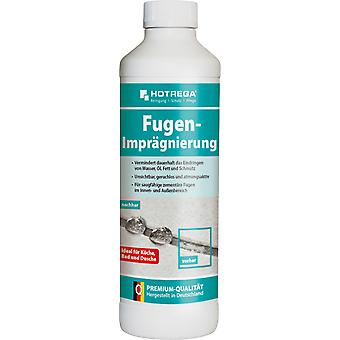 HOTREGA® Fugue Impregnation, 500 ml bottle