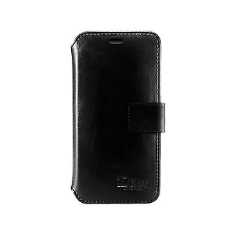 IDeal Ruotsin STHLM Lompakko Samsung Galaxy S20 + (S20 Plus)