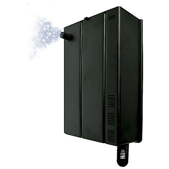 Ica Filtro Bio Power 2 (Pesci , Filtri e pompe , Filtri interni)