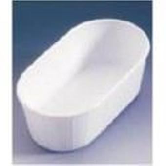 RSL Oval Bath (Birds , Bird Cage Accessories , Bird-Baths )