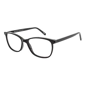 Andy Wolf 5080 A Black Glasses