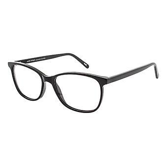 الندي وولف 5080 نظارات سوداء