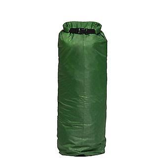 Regatta Mens Montegra Two Person Polyester Tent