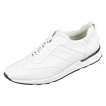 Lloyd Alfonso 1001911 universal all year men shoes