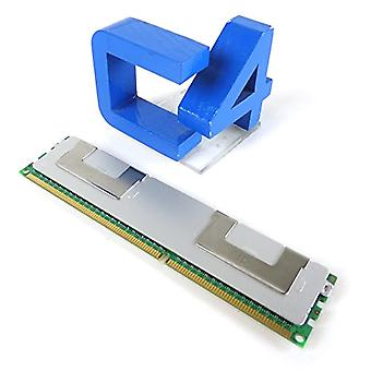 HP 32GB, 1866MHz, PC3-14900L-13 DDR3, quad-rank x4, (LRDIMM), 715275-001 (DDR3, quad-rank x4, (LRDIMM))