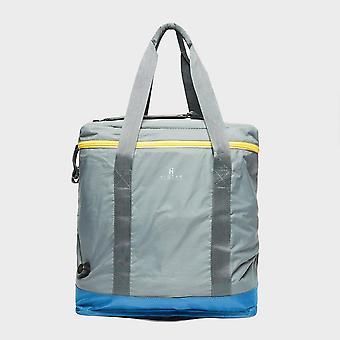 Ny Hi Gear 25L Cool Bag Grå