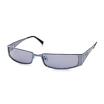 Damen Sonnenbrillen Adolfo Dominguez UA-15075-146