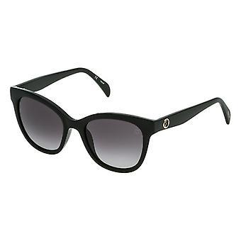 Ladies'Sunglasses Tous STO995-520Z42 (ø 52 mm) (ø 52 mm)