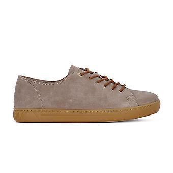 Birkenstock Arran 1008741 evrensel tüm yıl kadın ayakkabı