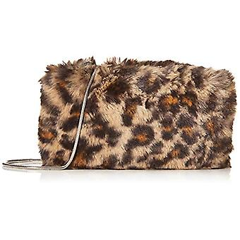 s.Oliver 1276345002 Women's shoulder bag 2x11x20 cm (B x H x T)