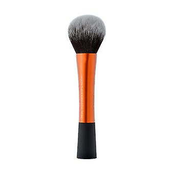 Make-up Brush Powder Real Techniques