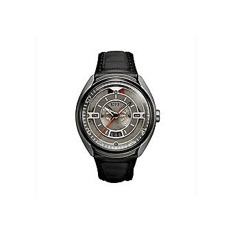 REC - Watch - Men - Automatic 901- 01 - The 901 Collection