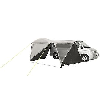 Outwell Touring Shelter Superior Air Canopy Luifel Grijs