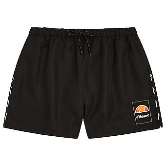 Ellesse Men's Swim Shorts Positano