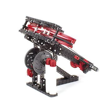 Hexbug VEX robotika Crossbow