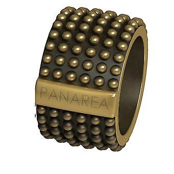 Damer' Ring Panarea AS154RU2 (15 mm)