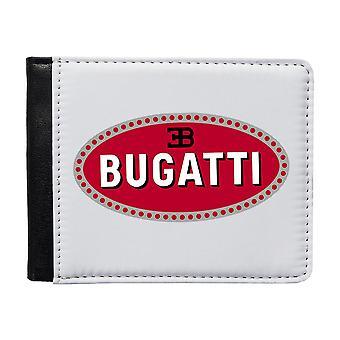 Bugatti 2-Shared Multiwallet