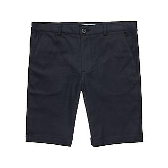 Alouette Boys' Bermuda Chino With Pockets