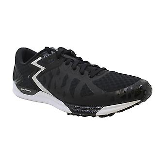 361 Degrees Women's Shoes 361-chaser Low Top Lace Up Running Sneaker
