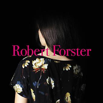 Robert Forster - Songs to Play [Vinyl] USA import
