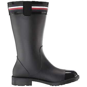 Tommy Hilfiger Women's Talisa Rain Boot