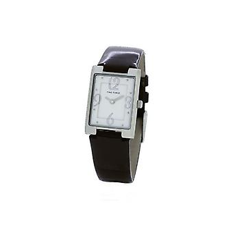 Shows woman Time Force TF4066L02 (23 mm)