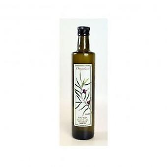 Organico - Organic EVFCP Olive Oil 500ml