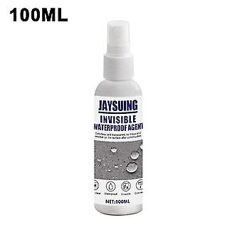 Invisible impermeable agente sellador spray para baldosas de suelo y pared