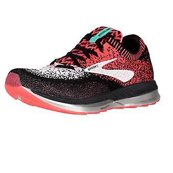 Brooks Naiset Bedlam Juoksu kenkä