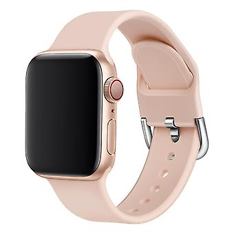 Replaceable bracelet for Apple Watch Series 3 / 2 / 1 42mm