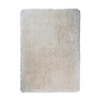 Pearl Rug - Rectangular - White