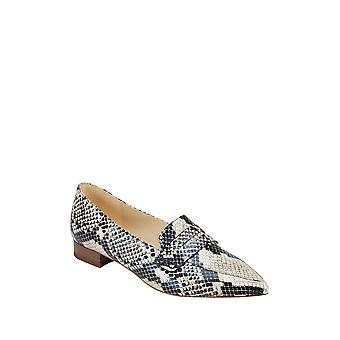 Marc Fisher Women's Shoes Feud2 Pointed Toe Loafers