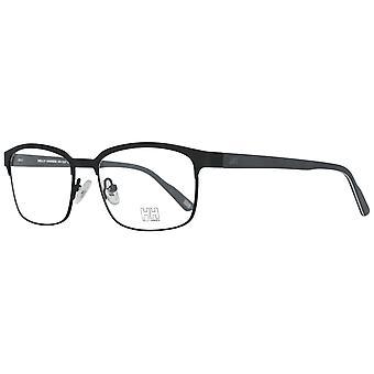 Black Men Optical Frames