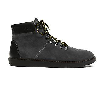 Grigio Grey Boot