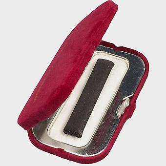 New Hi-Gear Pocket Handwarmer Natural