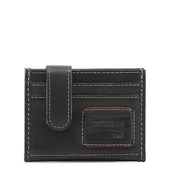 Jeans Carrera - tokyo_cb3898 kaf57559