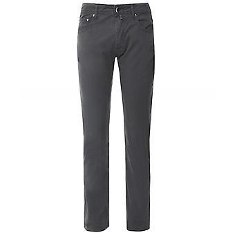Jacob Cohen Slim Fit confort Jeans