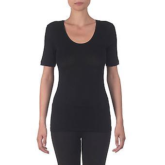 Oscalito 554 Women's Cotton Short Sleeve Top