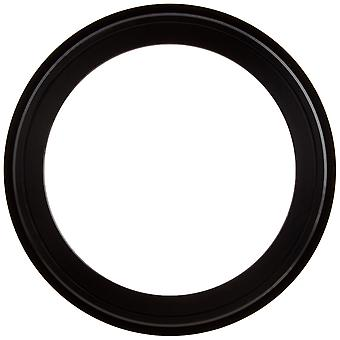 Lee filters fhwaar77c wide-angle adapter ring 77 mm diameter black