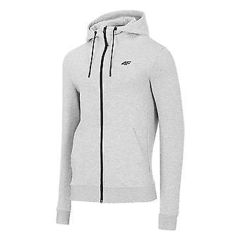 4F BLM300 NOSD4BLM30027M universel toute l'année sweatshirts hommes