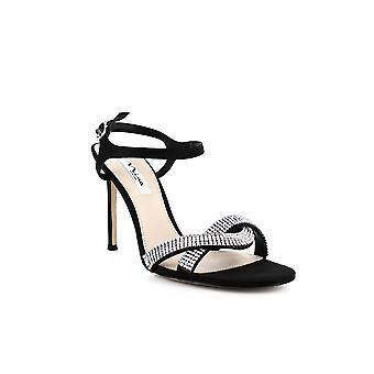 Nina | Davia Evening Sandals