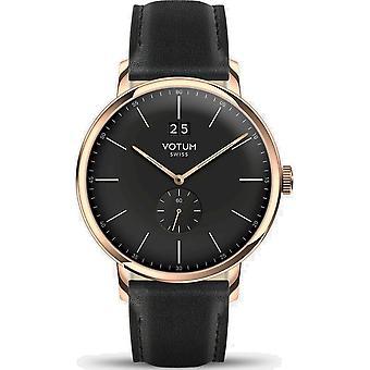 Votum - Reloj de pulsera - Hombres - Vintage V09.20.20.01