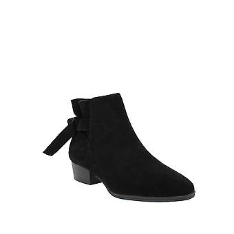 | aerosoli Crosswalk Glezna Booties